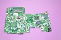 HP Pavilion TouchSmart 15-b160ea - bateria pokazuje 0%, ale pisze, że ładuje.