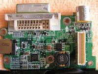 Acer Ferrari 4000 - nie ładuje bateri