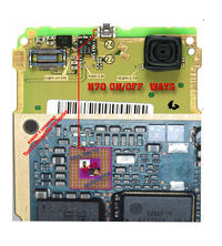 Nokia N70-flaszuje sie O.K.,nie robi resetow