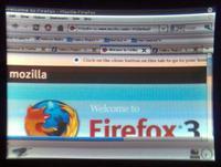 WXHMD - komputer z Linuxem i WiFi wbudowany w okulary