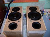 Monitory STX GDN-14-100-8-SCX i GDWK-10-200-8-PJ