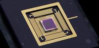 QuantumFilm nowa technologia dla aparatów w komórkach