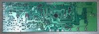Pralka Siemens WP10R150PLN-zawieszenie cyklu(migają diody)