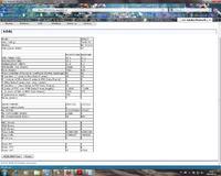 LLU - pytanie o zasady przyłączenia - Netia 20 Mb LLU
