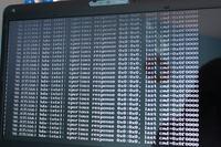 Błędy podczas instalacji dowolnej dystrybucji LINUX!