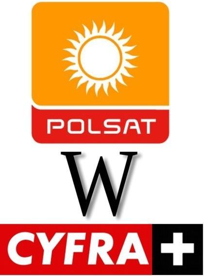Kanały Polsatu dostępne dla abonentów Cyfry+