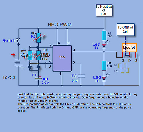 Alarm System Powered Arduino moreover Arduino Nano 328  SKU  DFR0010 further 1129991 additionally Topic2250591 moreover Elec SMPS2. on pwm circuits schematics