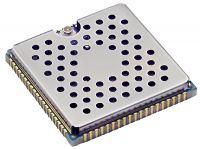 Moduły SoM - ConnectCore for i.MX6UL dostępne w ofercie firmy Digi