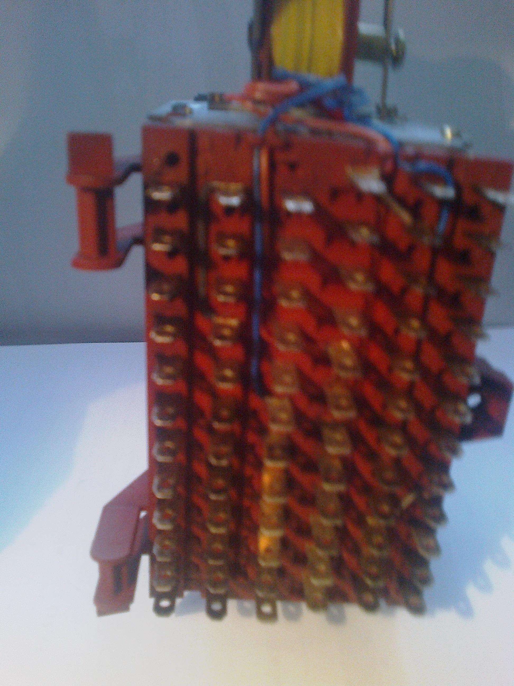 [Kupi�] Programator Siemens 2HK4 433-2N