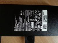 Dell Inspiron N5110 - podlaczony, nie laduje