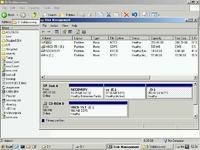 Asus K50IN - Nie uruchamia sie partycja recovery klawiszem F9