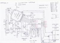 Płyta ceramiczna Electrolux - EHS6651P nie grzeje