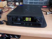 [Sprzedam] Radiotelefon Radmor 3045-34321 z 300MHz