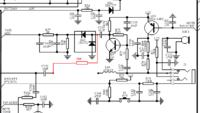 Baofeng UV-5R - Modyfikacja toru mikrofonowego