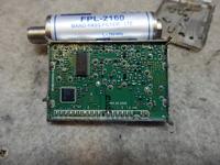 LG 32D420 - Problem z tunerem ( ściślej odbiorem DVBT, niekoniecznie głowica)