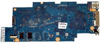 Lenovo ideapad 100S-14IBR - laptop zatrzymuje się na napisie Lenovo
