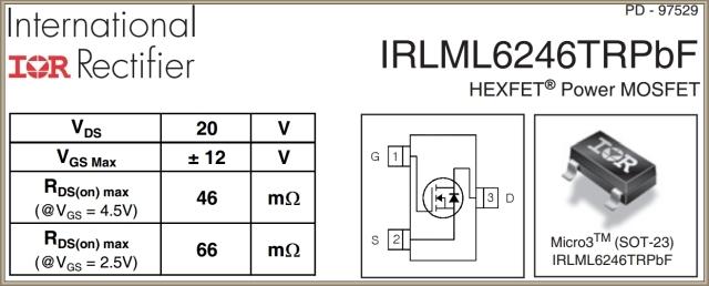 Beko WML25080M - Przy wirowaniu uruchamia się grzałka