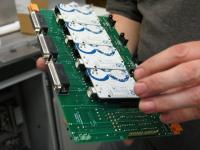Arduino nie jest tylko dla hobbystów