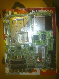 [Kupi�] Kupi� p�yt� g��wn� BN41-00813E-MP1.0