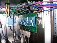 Nie używaj Arduino w zastosowaniach profesjonalnych!