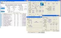 Dell, PP22X, inspiron 1720 - Sterowniki, po��czenie z internetem