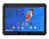 Samsung Galaxy Tab 4 Education - tablet dla o interaktywnej sali lekcyjnej