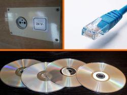 Technologie, urządzenia i standardy które trudno zastąpić