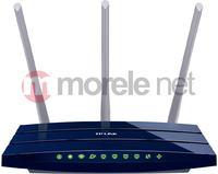 Niestabilny zasięg wi-fi Router + Range extender