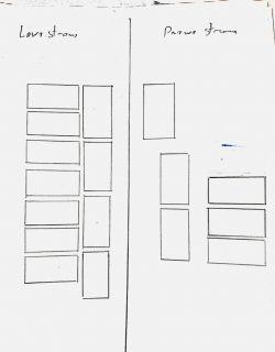 Panele fotowoltaiczne samodzielny montaż