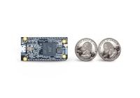 NanoPi Duo - płytka prototypowa z Allwinner H2 i Wi-Fi