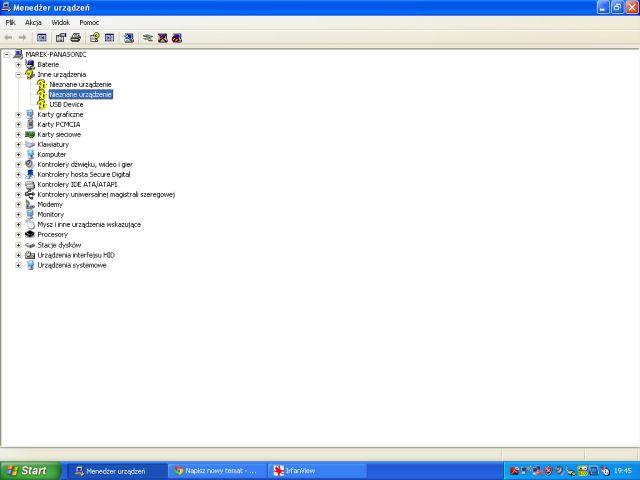 0BDA 8179 DRIVER FOR PC