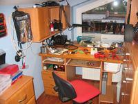 Konkurs: Pokaż swoje biurko lub stanowisko pracy