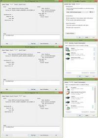 Creative SB Audigy 2 - Trzeszczenie g�o�nik�w w Windows 7/8
