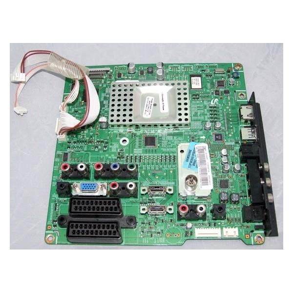 [Sprzedam] p�yta g��wna Samsung BN41-01019C