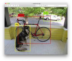 Nowa płytka kamery megaAI 4K AI z VPU Movidius Myriad X