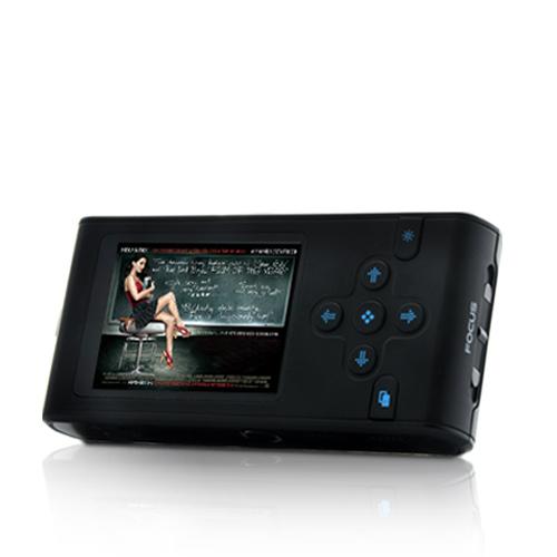 Super DLP Pico Pocket Projector w sprzeda�y za 183 euro