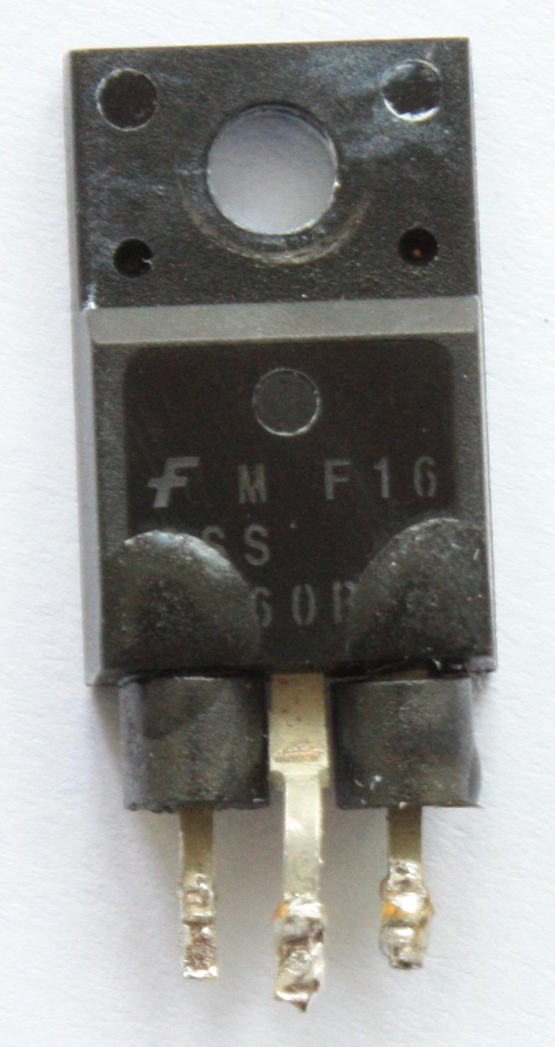 """Monitor Medion 19"""" MD30919PO piszczy"""