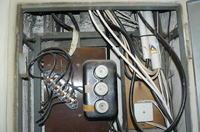 Uziemienie z rur. Jak przerobić tę instalację na bezpieczną?