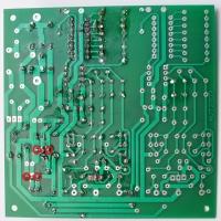 Przedwzmacniacz mikrofonowy AVT-2703 - kilka pytań