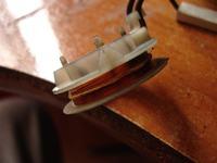 BOSCH WOT 26351BY - Padł sterownik.... Warto naprawiać?