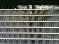 Serwis klimatyzacji w Vaxuhall Vectra 2006r