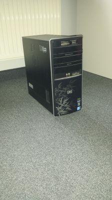 [Sprzedam] Sprzedam komputery, monitory, UPS