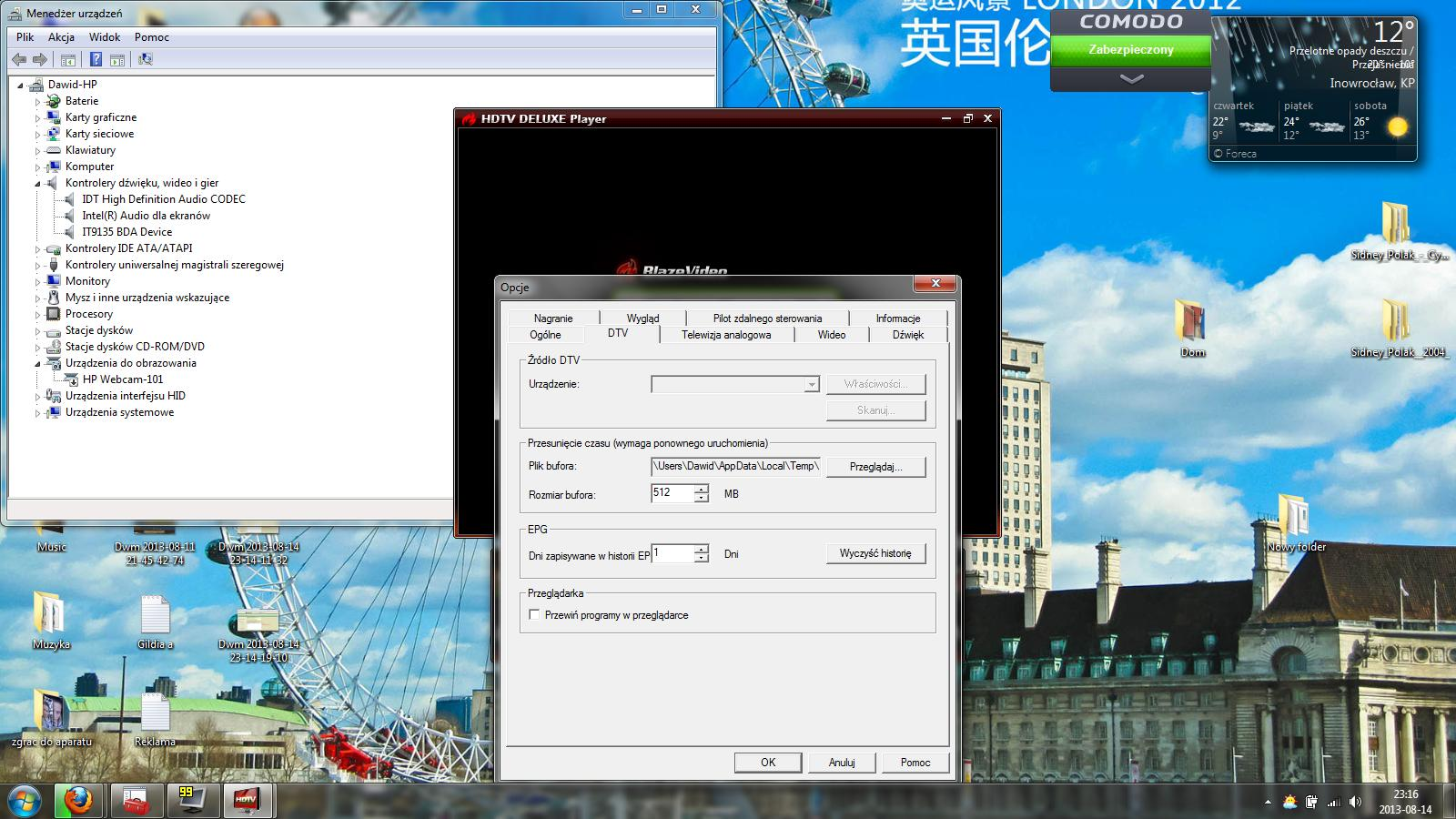 It9130 bda driver windows 7 64 bit