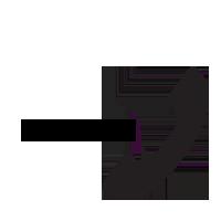 PC-NET NAPRAWA, SERWIS, SPRZEDAŻ URZĄDZEŃ DO BIURA, TEL. 794 900 078