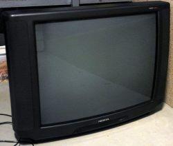 Czy Sony stworzy kiedyś znowu dobre tv dla Kowalskiego