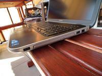 [Sprzedam] Laptop Dell 7720, uszkodzona płyta i7 8GB HDD+SSD 17FHD