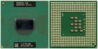 Aristo Smart 210 - Rozbudowa procesora.
