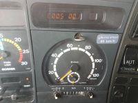 scania 124 hpi potrzebuje opis błędu E15 E05