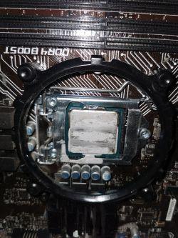 Kernel power 41 - Nagłe restarty komputera