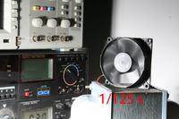 Elektronika studyjnych lamp błyskowych